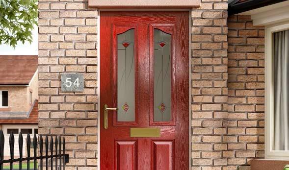 Composite doors from Sliders UK & Composite Doors u2013 Sliders UK pezcame.com