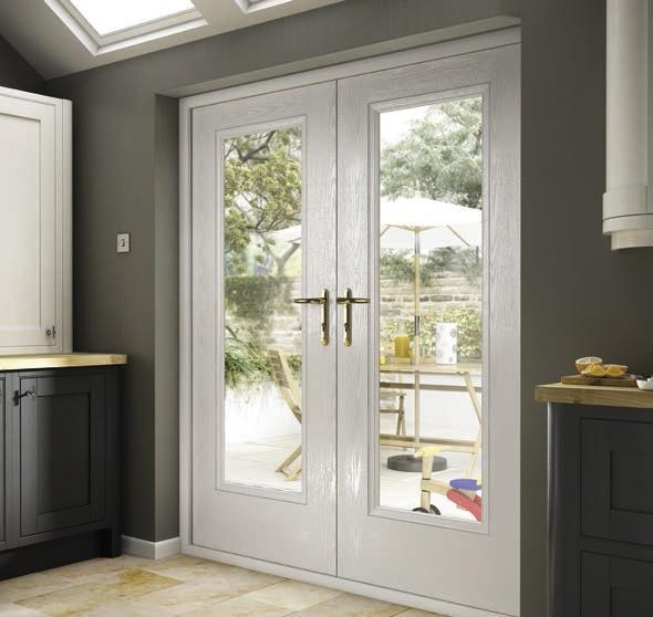 1 ... & Composite Doors u2013 Sliders UK pezcame.com