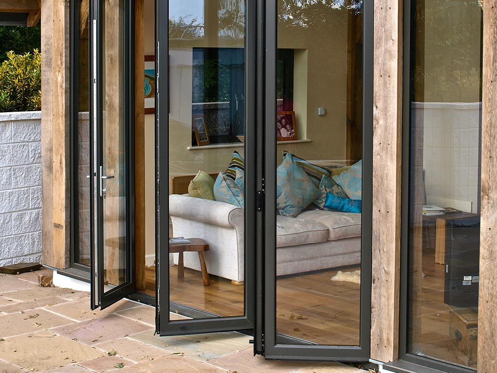 Are you making these common bi-folding door installation mistakes ...