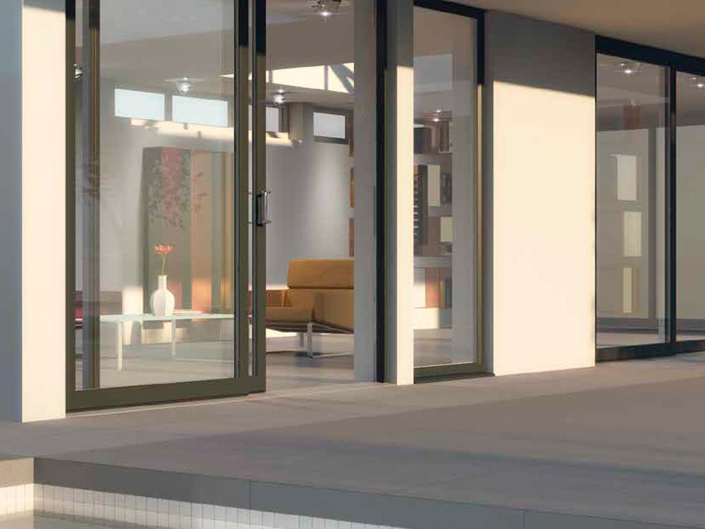 Eurocell euroslide pvc u patio door sliders uk manufactured in a leading edge uk extruded energy efficient pvc u system the eurocell euroslide delivers slim sightlines and high security including part planetlyrics Image collections